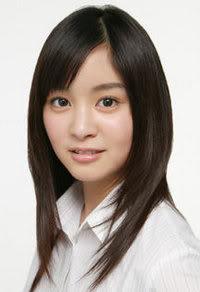 http://ohayo-drama.cowblog.fr/images/hassen01/ishibashianna.jpg