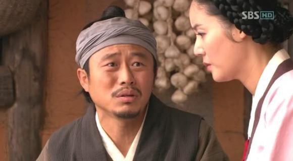 http://ohayo-drama.cowblog.fr/images/hassen01/jkhkhlh.jpg