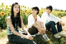 http://ohayo-drama.cowblog.fr/images/hassen01/lifeayumumikiyuukiii9e479.jpg