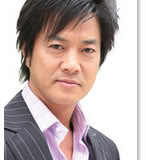 http://ohayo-drama.cowblog.fr/images/takachi04.jpg